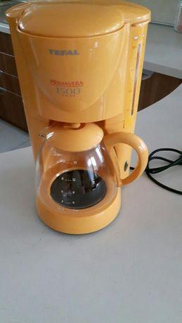 Ekspres do kawy Tefal Primera 1500 Nowy