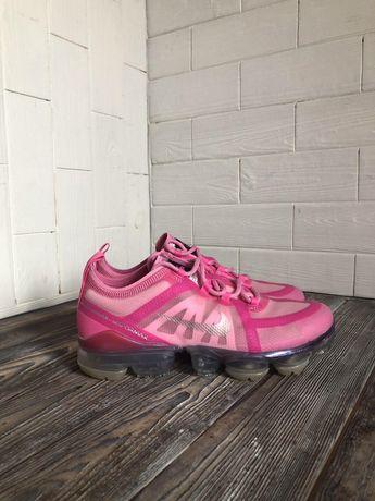 Женские кроссовки Nike Vapormax 2019