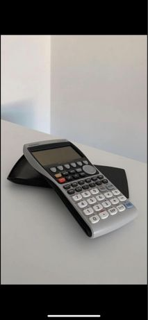Calculadora Gráfica fx-9860G II