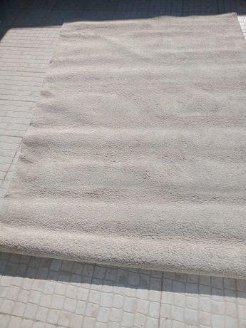 Carpete 2m x 3metros