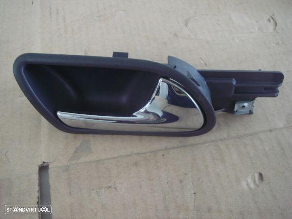 Manípulo Int. Porta Tr Dta Volkswagen Golf V (1K1)