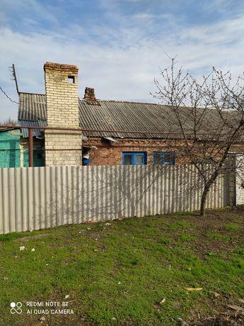Продам дом раен детской больницы