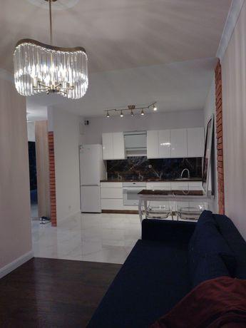 Wynajmę Nowe Mieszkanie 52 m2 Tarczyn ul. Pocztowa