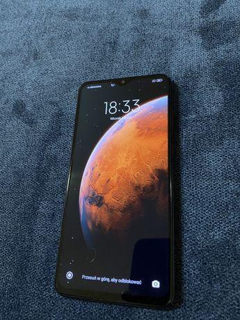 Xiaomi Redmi 8 pro !