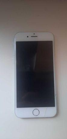 Iphone 6 64gb wszystko sprawne