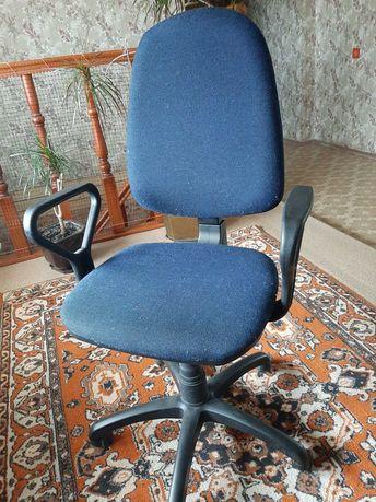 Офисное кресло / офісне крісло