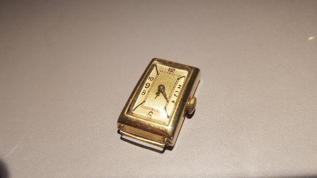 Zabytkowy zegarek OMEGA