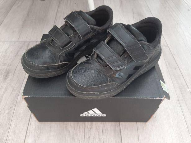 Кроссовки 28р. Adidas