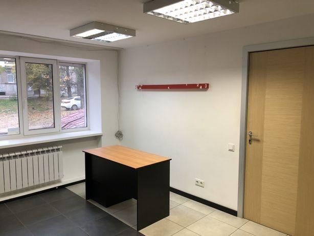 Сдам офис 55кв.м на пр.Гагарина