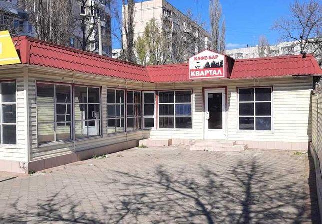 Продажа помещения  в Суворовском районе ( код 164116)