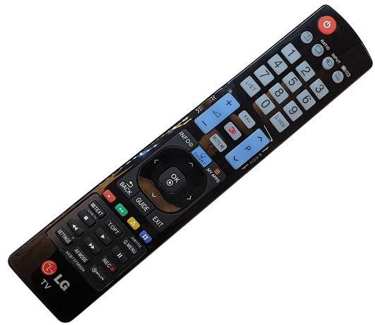 Pilot do telewizorów LG Smart TV / 32 - 75 cali / Uniwersalny / Nowy