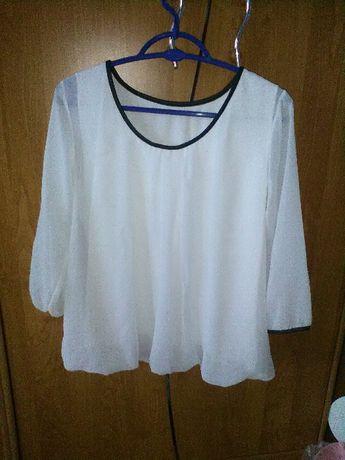 Bluzka / koszula
