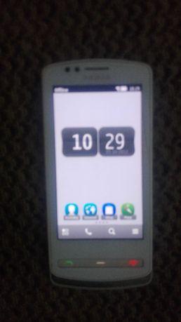 Nokia 700 Problem z ładowaniem