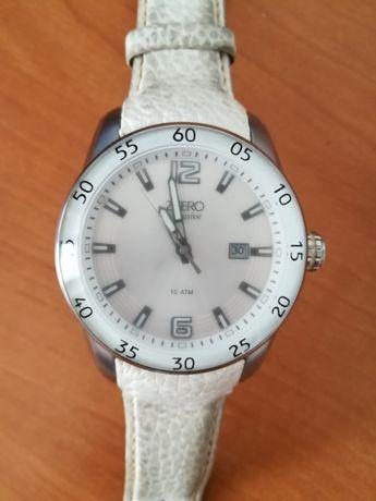 Годинник Zzero Unisex. Часы.
