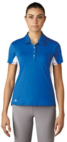 Nowa Adidas Polo Damsie XS ClimaCool Taylor Made Golf