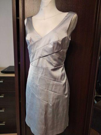Sukienka Orsay 38