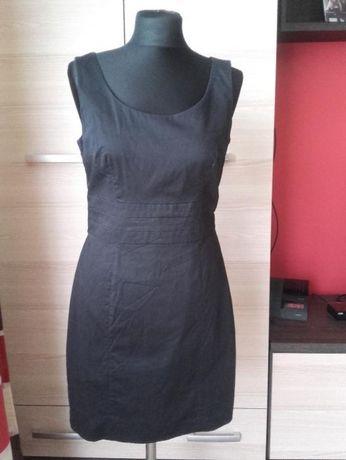 Sukienka H&M rozm.40