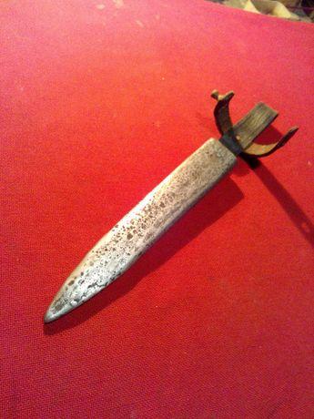 Ножны стальные.w.g.stamper.1938