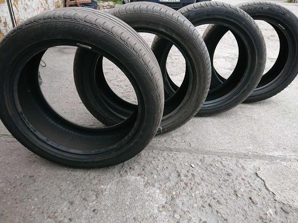 opony letnie premium Bridgestone Turanza 225/45R17
