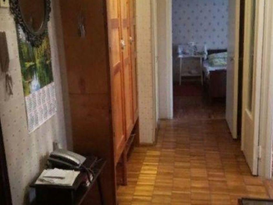 Продам 2-комнатную квартиру М.Жукова, Небесной Сотни, Школьный. Одесса - изображение 1
