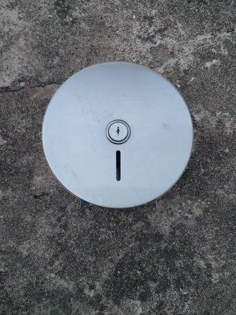 Pojemnik na papier toaletowy x15