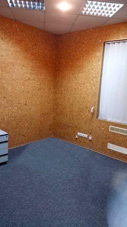 Cдам своё помещение (офис) 71 кв.м. 5 мин от метро Пушкинская