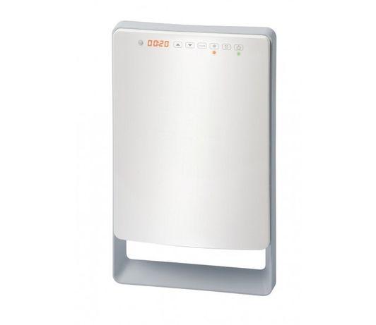 Тепловентилятор STEBA 1800 TOUCH