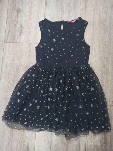 Верічнє плаття на 2-3 роки