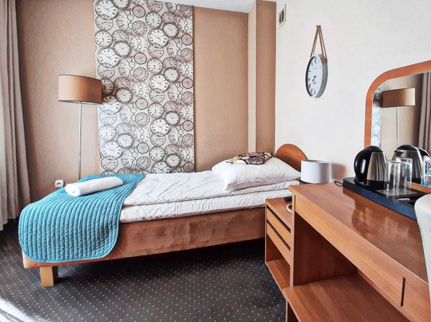 Nocleg Bydgoszcz Hostel/Hotel! 11 pokoi! Tanio!