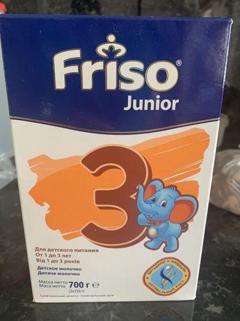 Friso фрисолак 3 юниор