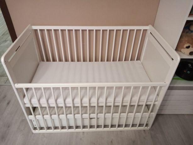 Łóżeczko dla dziecka AMC Toruń