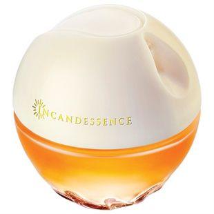 Avon incandessence 50 ml klasyczny nowa woda perfumowana damskie perfu