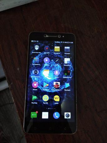 Телефон LeEco Cool 1