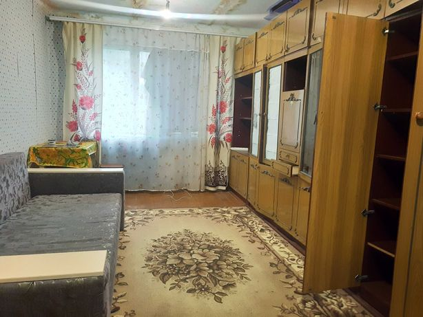 Сдается комната в общежитии, со всеми удобствами