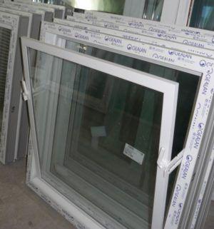 okna okno inwentarskie chlewnia obora magazyn hala bez metalu TANIO