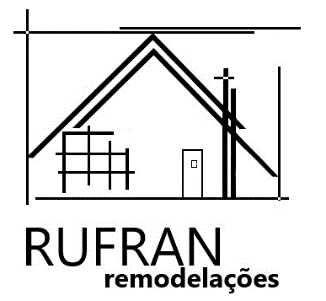 Remodelações/ Reabilitações/ Restauro - SOLUÇÕES
