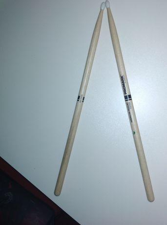 Продам барабанные палочки ProMark TX7AN