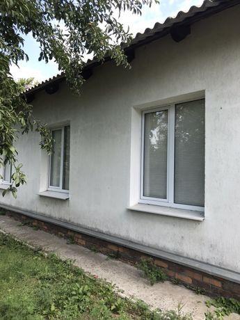 Продам кирпичный дом 70 м.кв в Харькове район Сортировка