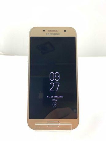Samsung Galaxy A7 2017 *super stan*