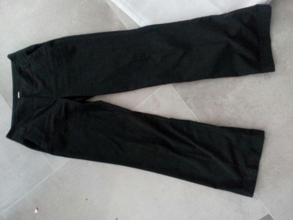 Spodnie Orsay eleganckie
