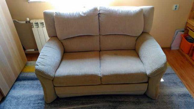 Sofa,oddam z darmo,Stan dobry.