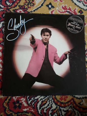 Płyta winylowa Shakin Stevens shaky