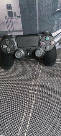 pad PS4 dual shock v2 -60%