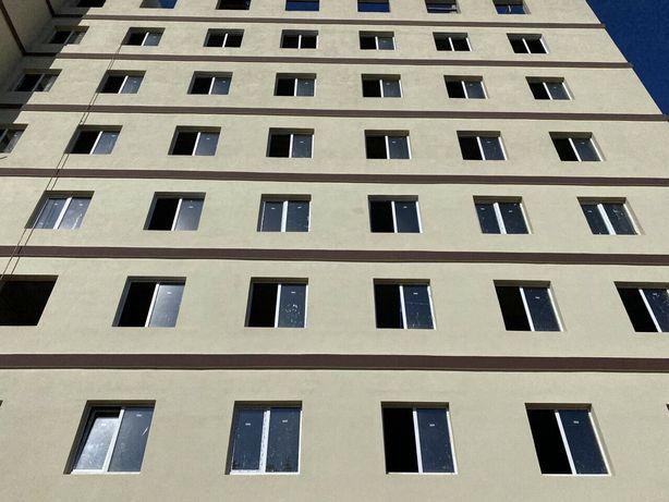 Продам квартиру в центре ул. Ярославская ЖК НАДIЯ