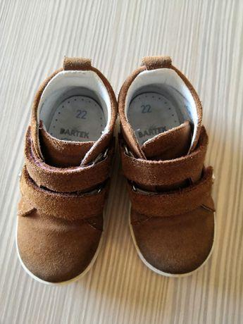 Buty profilaktyczne Bartek