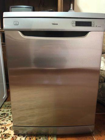 Maquina de lavar loiça Teka