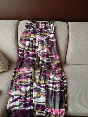 Sukienka Viceversa 36