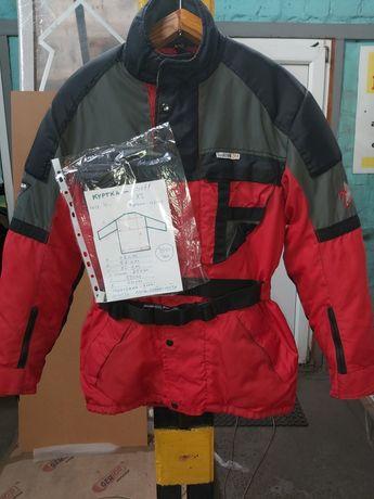 Мото (байкерские)куртки(экиперовка)