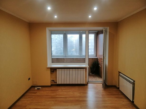 Продам 1к квартиру с хорошим ремонтом. Калиновая(Правда)