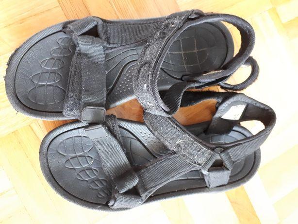 Sandały  sprandi roz 38